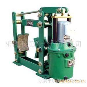 YWZ2-100/23液压制动器
