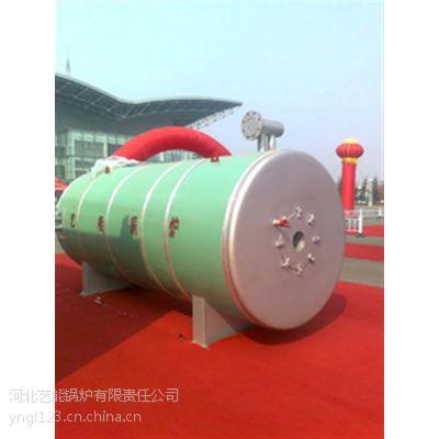 燃天然气导热油锅炉结构图|导热油锅炉结构图|艺能锅炉