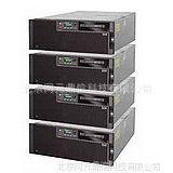 供应P6 P570整机 4W4.7CPU/32G内存/4*146G硬盘/双电IBM小型机