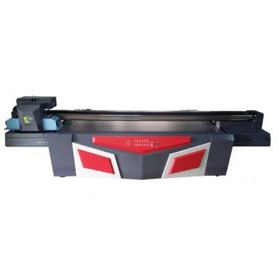 东方龙科_uv打印机_UV2513艺术玻璃印花机供应