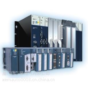 IC693CMM321