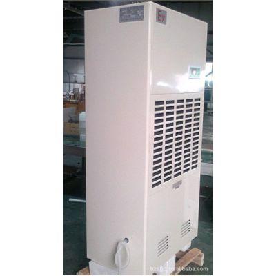 广州工业除湿机 广州工业除湿机器 广州工业抽湿机