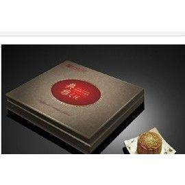 供应郴州彩盒印刷 彩盒定制 包装彩盒印刷 彩盒设计 印刷厂