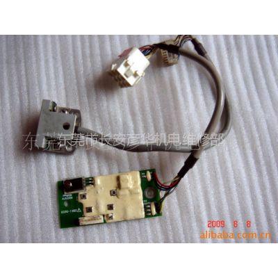 供应三菱编码器AU5589 OSA253 OSA253 OSA104S2 OSE104