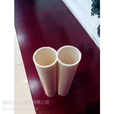 供应两孔梅花管规格、优质两孔梅花管规格