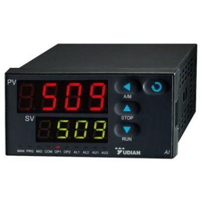 供应模温机温控器|模温机温度控制器|宇电品牌