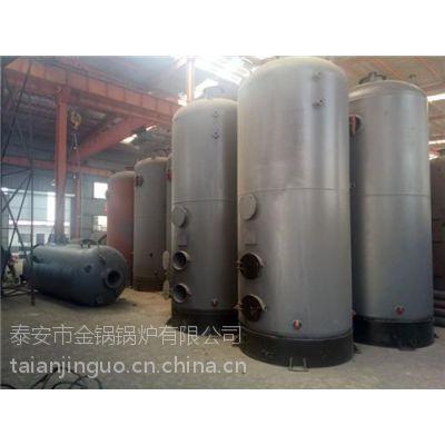 燃煤蒸汽锅炉,15269866888,燃煤蒸汽锅炉优势