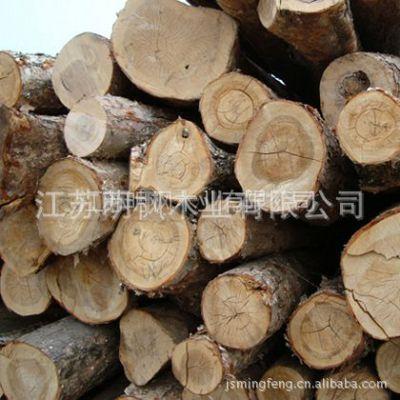 长期现货供应白桦原木方木