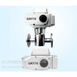 供应Kisawa电动执行器GRT70