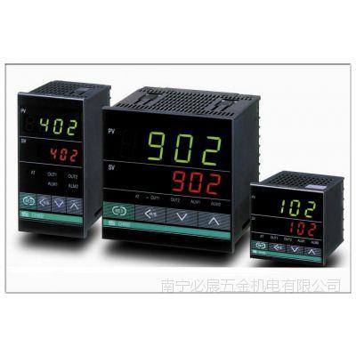 供应日本理化(RKC)温度控制器CH402FK02-M*GN
