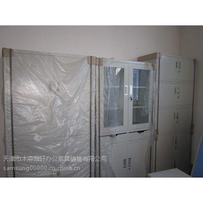 天津哪里买到好铁皮柜,订做优质铁皮柜,铁皮柜送货安装