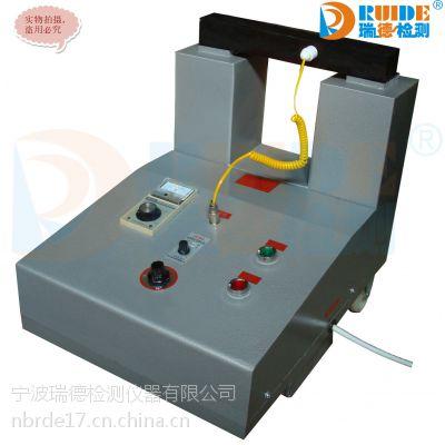 瑞德ZN-5轴承加热器技术参数