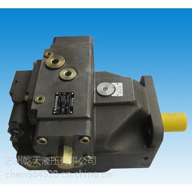 进口A4VSO355LR2/30L-PPB25N00