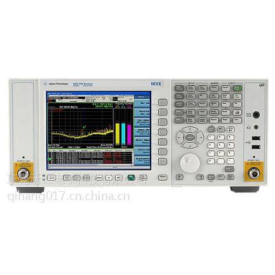 Agilent频谱分析仪N9030A 安捷伦N9030A