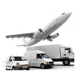 供应长沙到埃及开罗空运运输公司,长沙到埃及开罗空运海运快递清关门到门