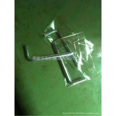 供应自动冲床 承接对外加工冲压件,或其他小配件的协助