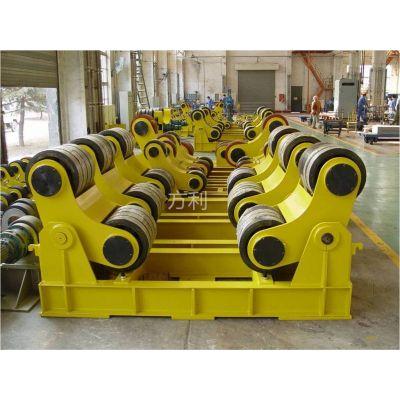 供应北京时代焊接滚轮架