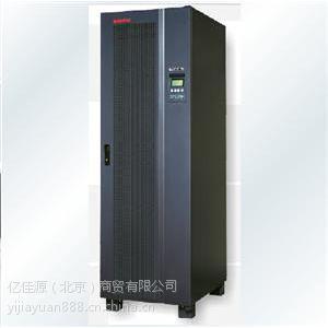 山特3C3-EX30KS山特ups电源山特在线式ups电源