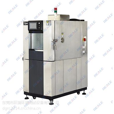 【REALE】制造节能高低温试验箱
