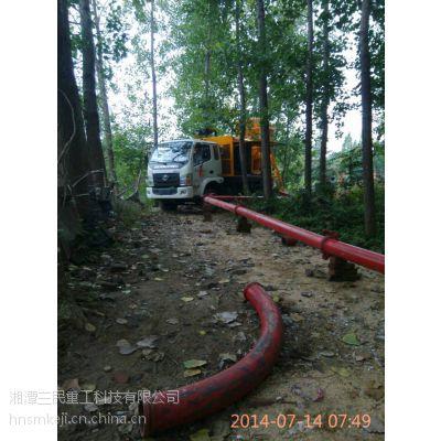 车载泵新农村建设,车载泵什么价