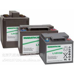 GNB蓄电池【S512/55/12V55AH】美国GNB电池报价尺寸总代理