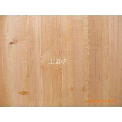 供应樟子松板¶ 防腐木 木板材 松木木板材 木板材批发 松木拼板