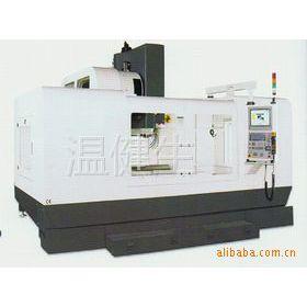 供应台湾精晟立式加工中心三菱M-70A系统TY-850