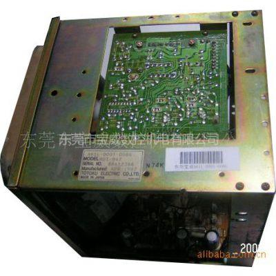 供应FANUC发那科A61L-0001-0086 二手原装CRT显示器