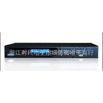 供应智诺硬盘录像机4路硬盘录像机7004