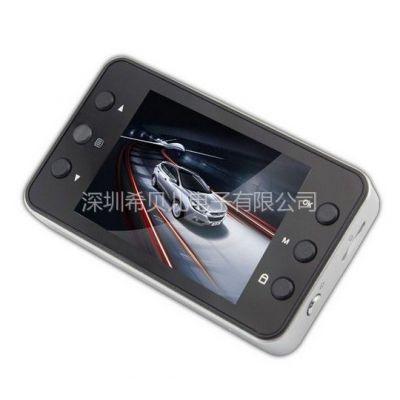 供应X3 1080P高清行车记录仪