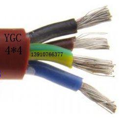 北京耐高温电缆YGCB6*3.5梯电缆厂家直销 硅橡胶电缆厂家直销13910766377