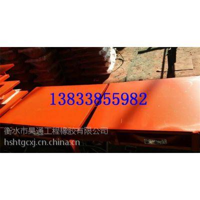 固定型TLQZ球形铰支座-ZZ1权威认证厂家/滑动球铰钢支座1500KN