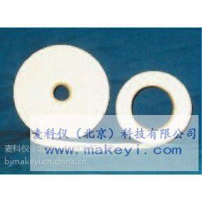 902硫化氢在线仪纸带/醋酸铅纸带(加拿大)CO0329库号:3646