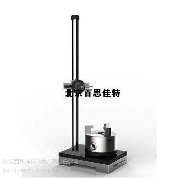 百思佳特xt21937PET瓶垂直度测定仪