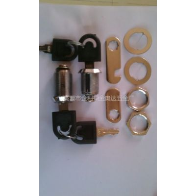 供应103-20直径19mm信箱锁,勾锁,优质家具锁