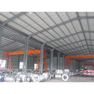 供应钢结构工程,钢结构制造,钢结构图纸