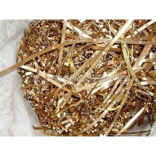 供应昆山废黄铜回收 昆山废黄铜回收报价 昆山废黄铜回收价格