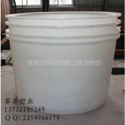 供应山东腌制桶/青岛发酵桶/石家庄腌制桶