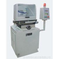厂家直销WL5085-1型微控内圆切割机