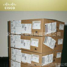 供应CISCO2811 w/ AC PWR,2FE,4HWICs,2PVDMs,1NME,2AIMS