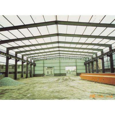 供应钢结构厂家北京钢结构公司钢结构建筑公司钢结构设计公司z