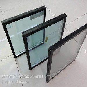 哪里有建筑装饰玻璃加工 【瑞晶玻璃】专业建筑装饰玻璃加工