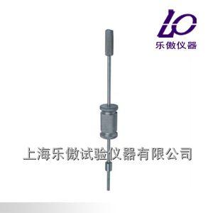WY-4土壤贯入阻力仪上海乐傲