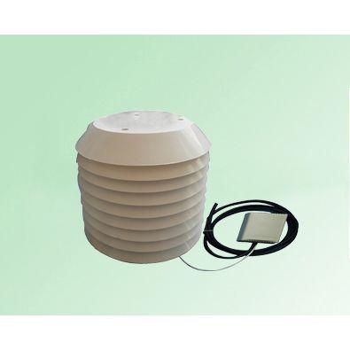 空气温湿度传感器 FC-WS 体积微小型设计 安装方便 响应速度快 JSS/金时速