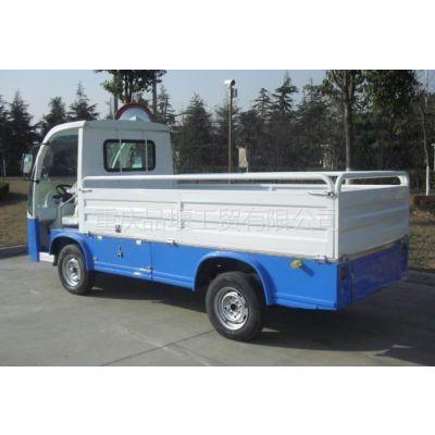 供应重庆电动小货车、四川电动小货车、成都电动小货车