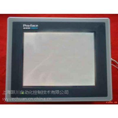 供应供应GP37W2-BG41-24V人机界面优惠价代理