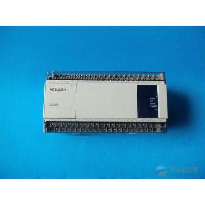 供应FX1N / 1S系列三菱PLC云南地区特价销售
