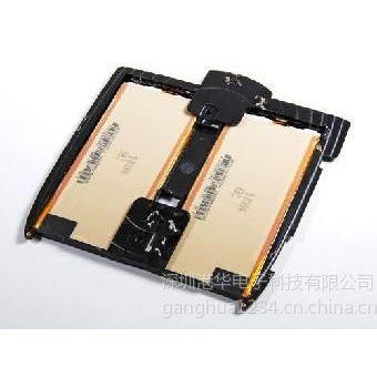 供应ipad电池、浙江收购全新ipad3代电池-回收二手iphone手机电池