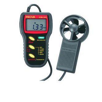 特价供应AVM301手持式风速仪