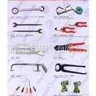 供应耐用型五金工具淬火设备淬火炉